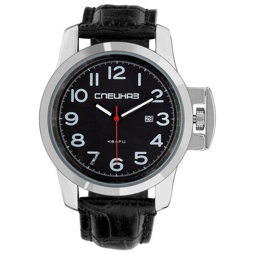 Наручные часы СПЕЦНАЗ С2956392Наручные часы<br>