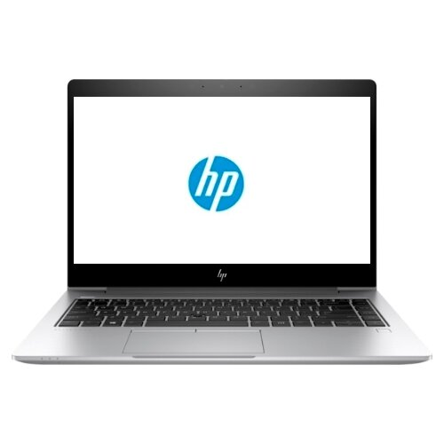 Купить Ноутбук HP EliteBook 840 G6 (9FT33EA) (Intel Core i5 8265U 1600 MHz/14 /1920x1080/8GB/256GB SSD/DVD нет/Intel UHD Graphics 620/Wi-Fi/Bluetooth/DOS) 9FT33EA серебристый