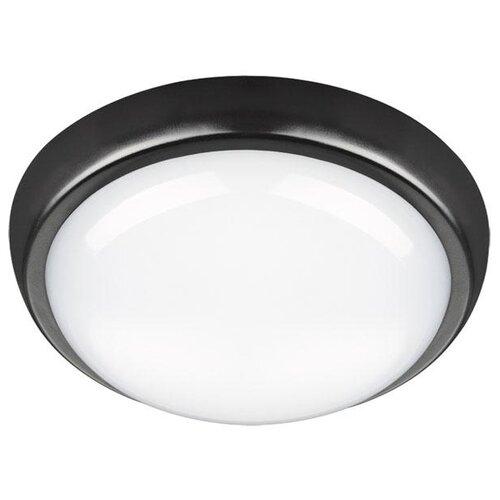 Уличный светодиодный светильник Novotech Opal 357505 уличный потолочный светильник novotech 357505