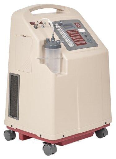 Концентратор кислорода Armed 7F-10L