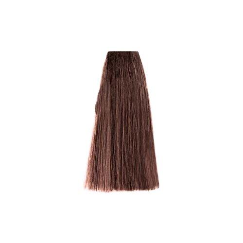 Купить FarmaVita Suprema Color Крем-краска для волос, 6.32 темный блондин золотистый ирис, 60 мл