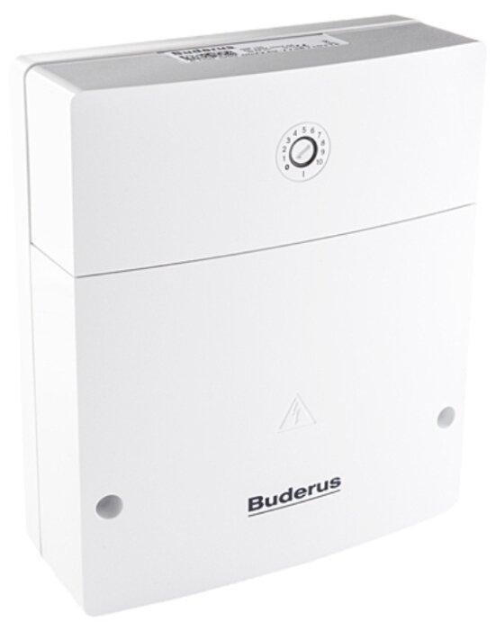 Блок управления Buderus MM100-C