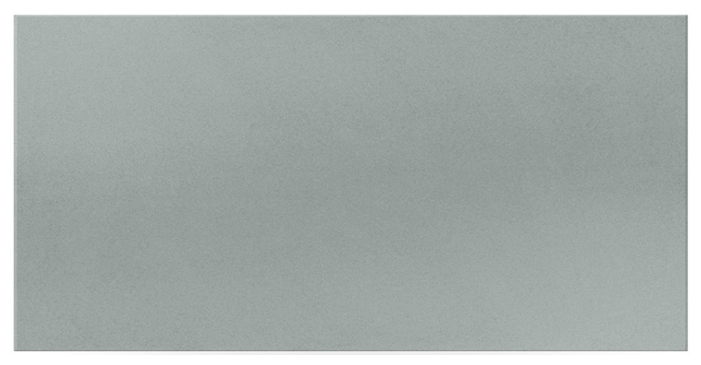 Керамогранит Уральский гранит Моноколор матовый 120х60 см 2.16 м²