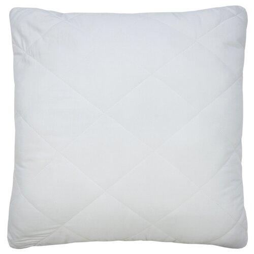 Подушка высокая стеганая Модена 11(18)141Е 03(18)141Е 68х68 см