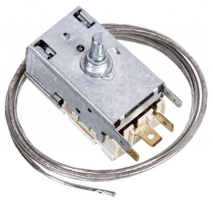 Термостат RANCO K-59 S1886