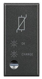 Устройство защиты от перенапряжения для оконечного оборудования BTicino HS4536 1П