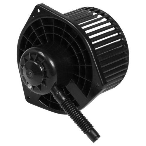 Мотор отопителя Luzar LFH1104