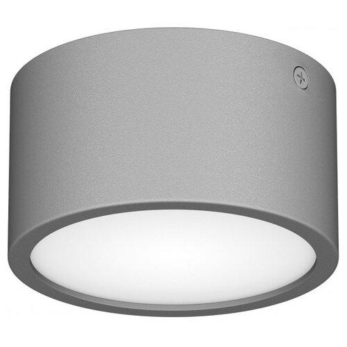 Lightstar Уличный светодиодный светильник Zolla 380193 накладной светильник zolla 213911
