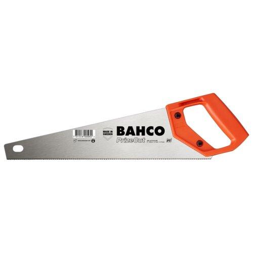 Ножовка по дереву BAHCO PrizeCut 300-14-F15/16-HP 350 мм ножовка bahco 3180 14 xt11 hp