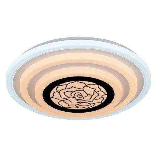 Фото - Светильник светодиодный IMEX PLC.500/72W/100, LED, 72 Вт люстра светодиодная imex plc 3020 785 led 104 вт