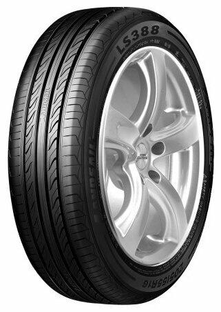 Автомобильная шина Landsail LS388 225/60 R18 104V летняя — купить по выгодной цене на Яндекс.Маркете