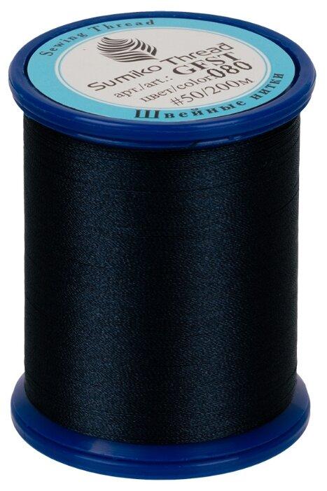 Sumiko Thread Швейная нить (GFST) 200 м