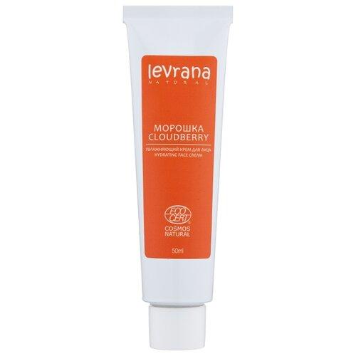 Купить Levrana Морошка, крем для лица (30+), 50 мл