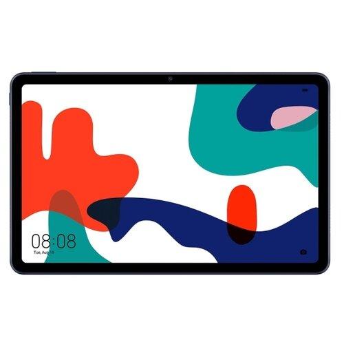 Планшет HUAWEI MatePad WiFi 64Gb midnight grey