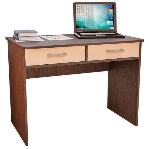 Письменный стол Пирамида СК-30