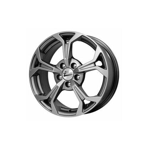Фото - Колесный диск iFree Эрнесто 6.5x15/5x108 D67.1 ET43 Хай Вэй колесный диск replay ty245
