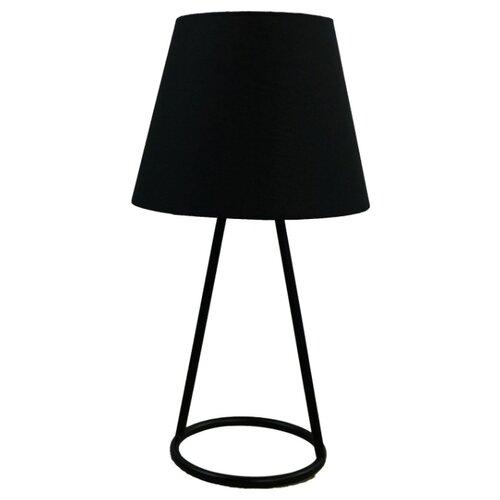 Настольная лампа LGO Perry GRLSP-9904, 6 Вт настенный светильник lgo miami grlsp 8055 6 вт