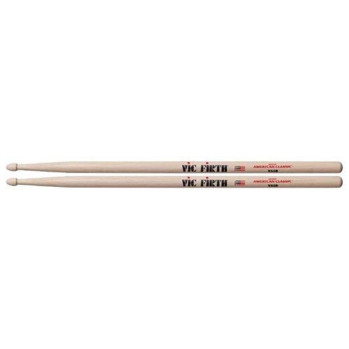 Барабанные палочки Vic Firth American Classic Extreme 55B