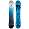 Сноуборд Jones Snowboards Aviator (19-20)