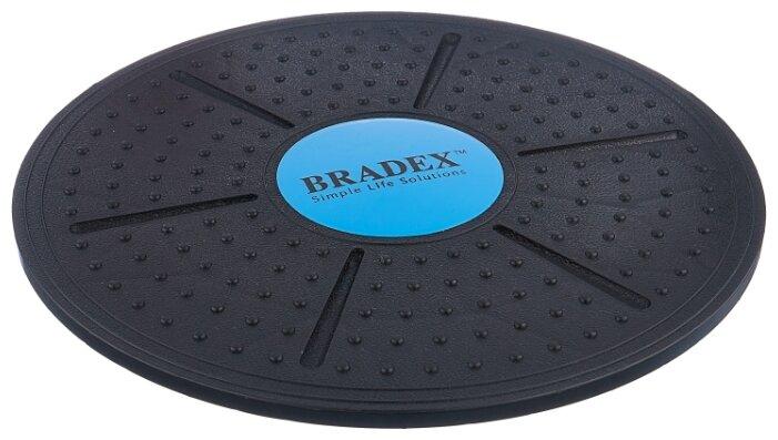 Диск BRADEX SF 0238