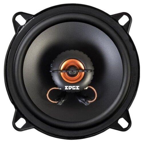 Автомобильная акустика EDGE ED522B-E7
