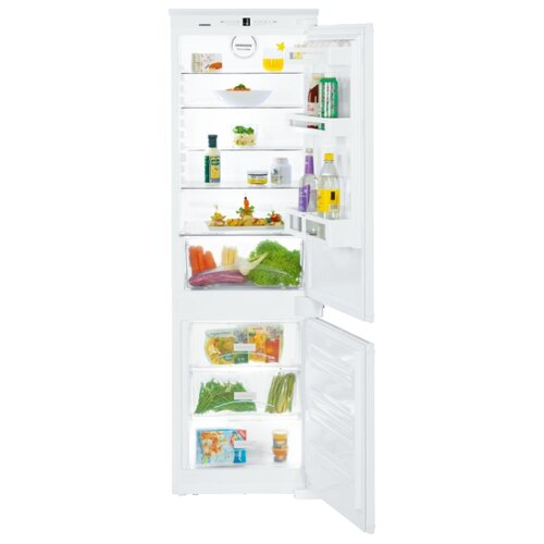 Встраиваемый холодильник Liebherr ICS 3334 холодильник liebherr ics 3234 20 001 белый