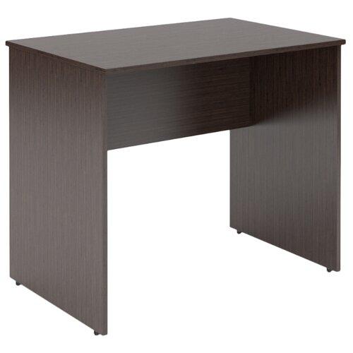 Письменный стол Skyland Simple S, 90х60 см, цвет: легно темный