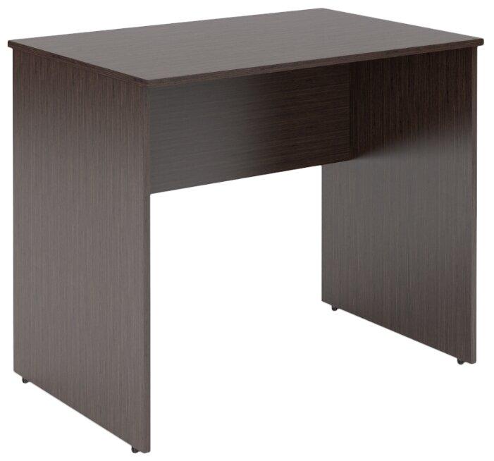 Письменный стол Skyland S-900
