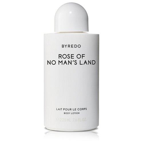 Лосьон для тела BYREDO Rose Of No Man's Land Body Lotion, 225 мл rose of no man s land лосьон для тела 225мл