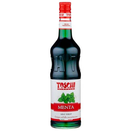 Сироп Toschi Мята 1 л