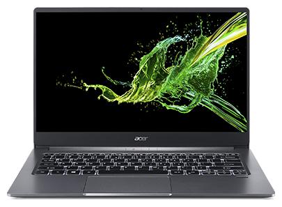 Ноутбук Acer SWIFT 3 (SF314-57) — купить и выбрать из более, чем 79 предложений по выгодной цене на Яндекс.Маркете