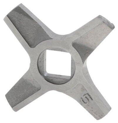 Bosch нож для мясорубки 00637984
