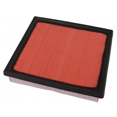 Панельный фильтр TOYOTA 17801-25020