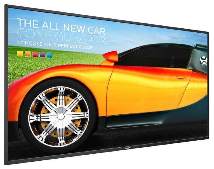 Рекламный дисплей Philips 65BDL3000Q/00 65