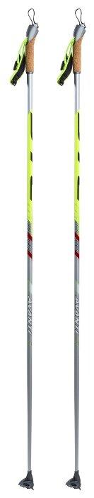Лыжные палки STC Avanti