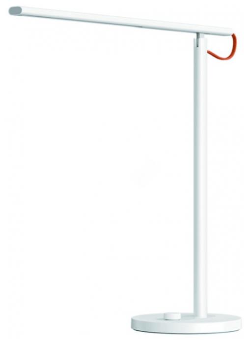 Настольная лампа Xiaomi Mi LED Desk Lamp 1S MUE4105GL