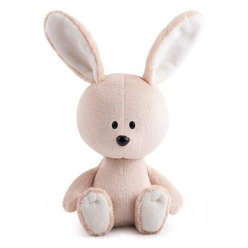 Купить Мягкая игрушка Лесята Заяц Антоша 15 см, Мягкие игрушки