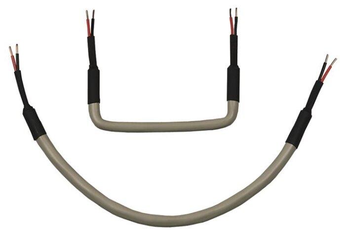 Соединительный/ответвительный шинный клеммник ABB GHQ6301908R0001