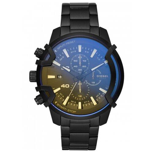 Наручные часы DIESEL DZ4529 наручные часы diesel dz4527