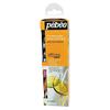 Краски Pebeo Vitrea 160 Discovery Set 753404 6 цв. (20 мл.)