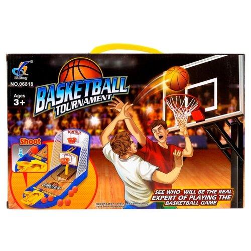 Купить Di hong Баскетбол (06818), Настольный футбол, хоккей, бильярд