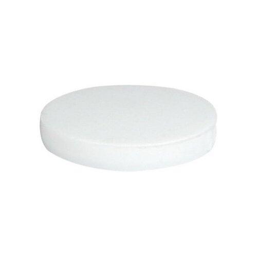 Bosch 00617155 белый