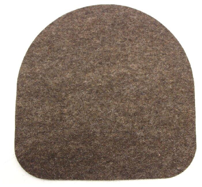 Подушка на стул KETTLER Chair (TB-K/TB-S) — купить по выгодной цене на Яндекс.Маркете