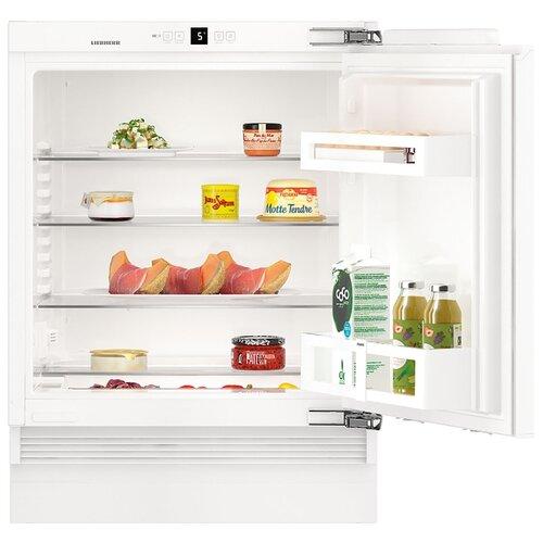 Встраиваемый холодильник Liebherr UIK 1510