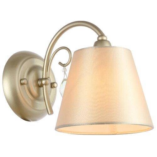 Настенный светильник ST Luce Rimono SL1135.101.01, 40 Вт настенный светильник st luce grispo sl403 701 01 40 вт