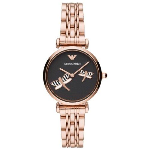 цена Наручные часы EMPORIO ARMANI Emporio AR11206 онлайн в 2017 году