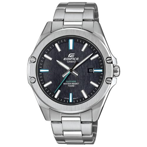 Наручные часы CASIO EFR-S107D-1A наручные часы casio efr s107l 1a