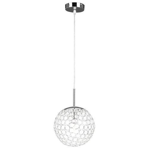 Светильник Globo Lighting Konda 16003, E27, 60 Вт