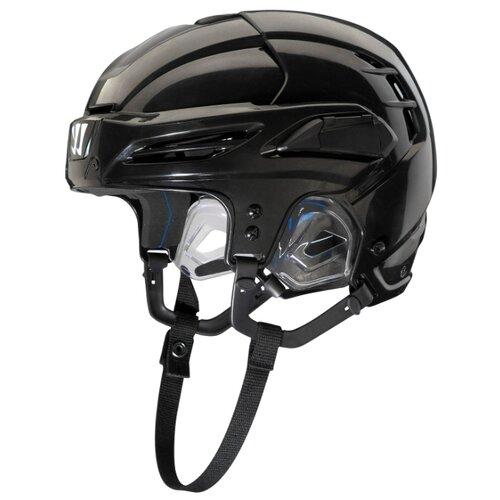 Защита головы Warrior Covert PX2 helmet р. M black.