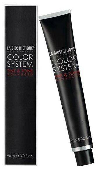 La Biosthetique Color System краситель Tint & Tone Advanced, 90 мл